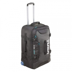 Tusa Roller Gear Bag