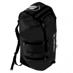 Apeks Dry 75 Backpack