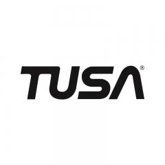 Tusa Mask Clip for TM-5700-7000