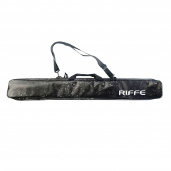 Riffe Slinger Pole Spear Bag