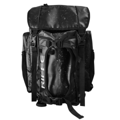 Riffe Venture Utility Spearfishing Pack