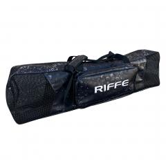 Riffe Stash Long Fin Gear Bag
