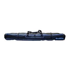 Sportube Triton Speargun Bag