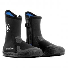 Aqualung Superzip 5mm Boots