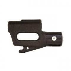 JBL Gulf Magnum Muzzle