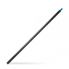 JBL Shaka Replacement Polespear Section, Mid 24""