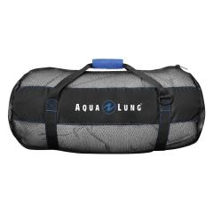Aqualung Arrival Mesh Duffel Bag