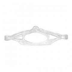Cressi Silicone Mask Strap