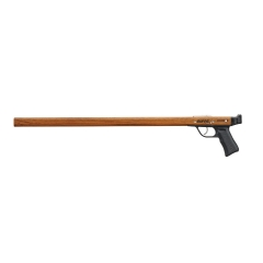 "Riffe Euro Modular 30"" Back Section With Handle"