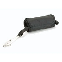 Riffe Utility Float Holder