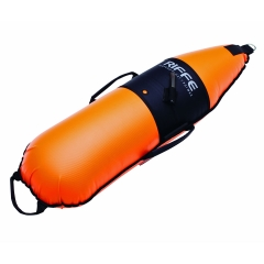 Riffe Torpedo 2 Divers Float