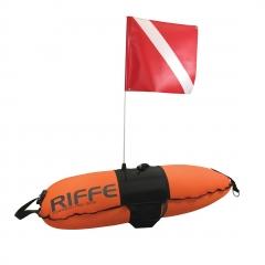 Riffe Torpedo Pro Float