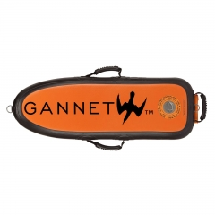 Gannet Bluewater 50 Spearfishing Float