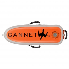 Gannet Bluewater 75 Spearfishing Float