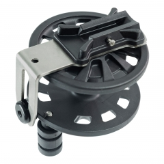 Cressi Speargun Reel (R30-R50)