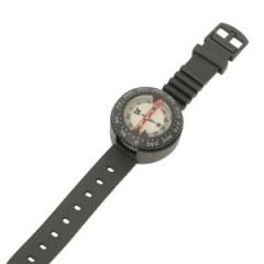 XS Scuba Wrist Mount Compass