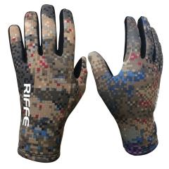 Riffe Covi-Tek Amara Gloves