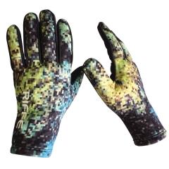 Riffe Digi-Tek Amara Gloves