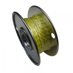 Hammerhead Dyneema 2.0mm Line 125ft Spool