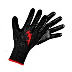 Hammerhead Tuff Grab Dyneema Glove w/ Polyurethane Palm