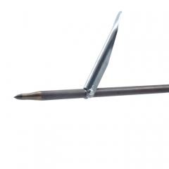 Headhunter Tahitian Flopper Tip For Predator Pole Spear