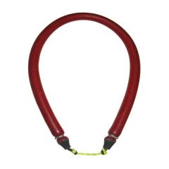 HammerHead Power Helix 17.5mm Bands