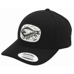 Riffe Flattie Hat