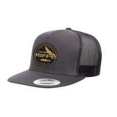 Riffe Quest Trucker Hat