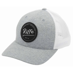 Riffe Spec Snapback Hat