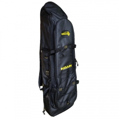 Koah Long Fin Utility Spearfishing Backpack