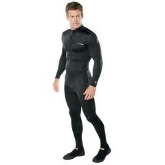 Henderson HotSkins Unisex Lycra Jumpsuit