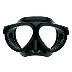 Riffe Mantis 5 Mask