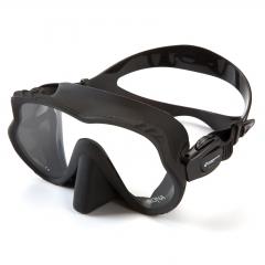 Sherwood Rona Frameless Mask