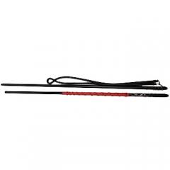 Maverick Bermudian Pole Spear w/ Single Flopper Tip