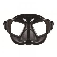 Omer Zero3 Cubed Mask