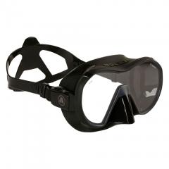 Apeks VX1 Pure Clear Mask