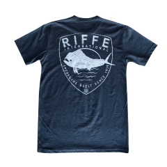 Riffe Classic T-shirt