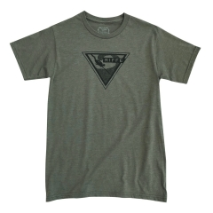 Riffe Descent T-shirt