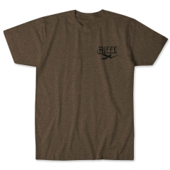Riffe Feast T-shirt