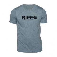 Riffe Gunner T-Shirt