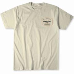 Riffe Harvest T-shirt