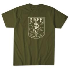 Riffe Skillz T-shirt