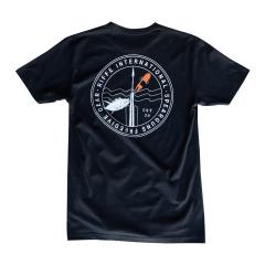 Riffe Tombstone T-shirt