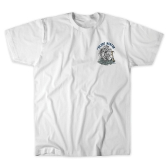 Riffe Trippin T-shirt