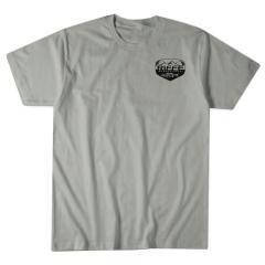 Riffe Yonder T-shirt