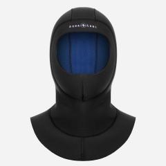 Aqualung Seawave 3/1mm Hood