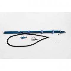 Neritic Diving Big Blue Breakdown Pole Spear