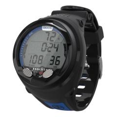 Aqualung i300C Wrist Computer