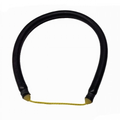 "Riffe 5/8"" Gorilla Rubber Power Bands"