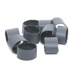 Riffe Shrink Ring 10-Pack